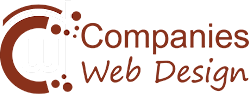Companies Web Design Blog