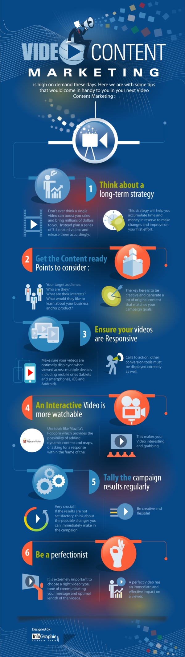 Tips-for-your-Video-Content-Marketing_d15