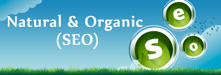 organic seo marketing tips